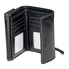 Morellato SD3608 wallet