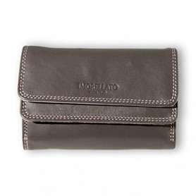 Morellato portafoglio SD3507