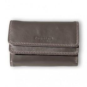 Morellato SD3507 wallet