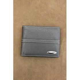 Morellato SU4401 wallet