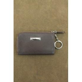 Morellato coin purse A13U3002971032