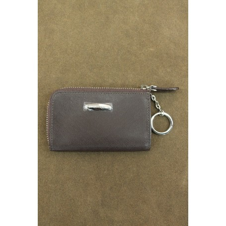 Morellato coin purse A13U3002971032