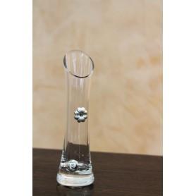 Pierre Cardin vaso PC6128/1