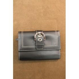 Morellato A13D3506608019 wallet