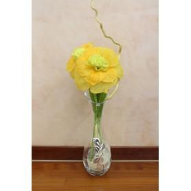 MIDA 320771 vase