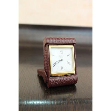 Ardè orologio da tavolo PAD106