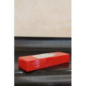 Camilletti 167339 box