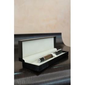 Camilletti 167338 box