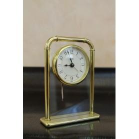 Swiza Alarm clock  200256