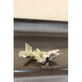 Ardè ornament AD1586/1 g