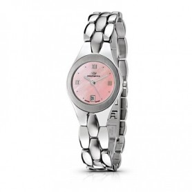Philip Watch Reflexion Lady