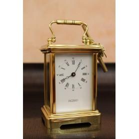 Jaccard orologio da tavolo 155.3157