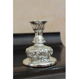 Ottaviani candeliere 23588