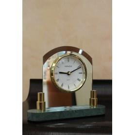 Kienzle orologio da tavolo 538801