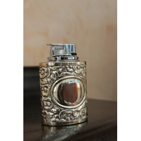 Greggio lighter PAD116