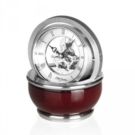 Ottaviani 29775 table clock