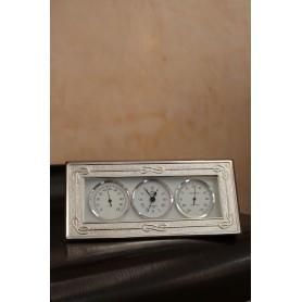 Ottaviani 31117 table clock