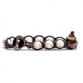 Tamashii BHS900/38 мать жемчужный браслет