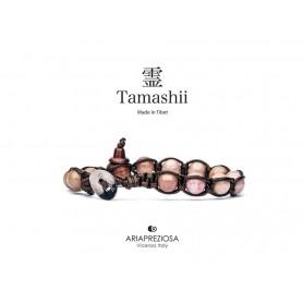 Tamashii бамбуковых листьев браслет BHS900/81