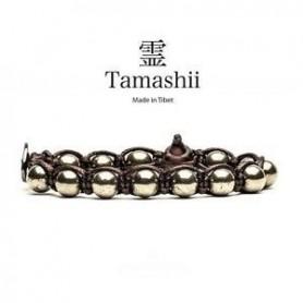 Tamashii pyrite bracelet BHS900/03