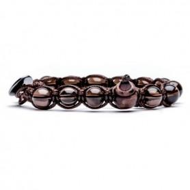 Tamashii smoky quartz bracelet BHS900/20