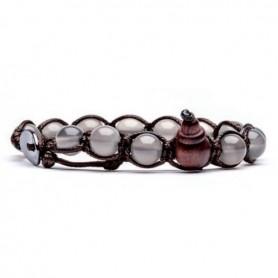Tamashii ice agate bracelet BHS900/24
