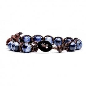Tamashii sodalite bracelet BHS900/51