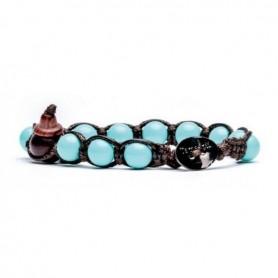 Tamashii turquoise bracelet BHS900/60