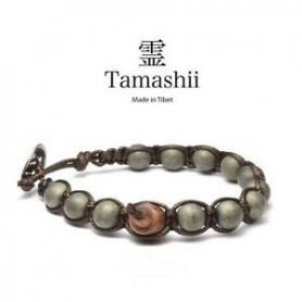 Tamashii pyrite bracelet matt BHS900/70
