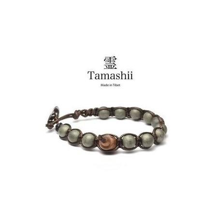 Tamashii bracciale pirite matt BHS900/70