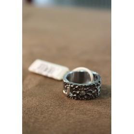 Morellato ring S011207A023