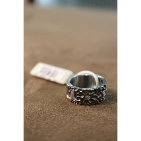 Morellato anello S011207A023