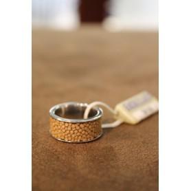 Morellato ring S018502P