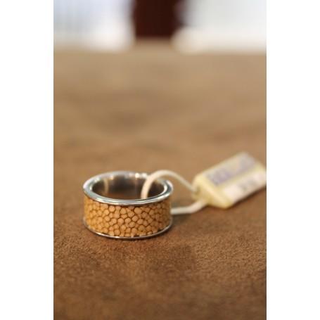 Morellato anello S018502P