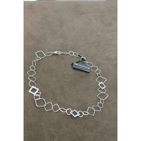 M.c. Sterling M1301 necklace