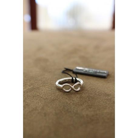 M.c. Sterling G1546 ring