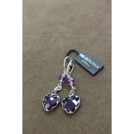 M.c. Sterling M1032 earrings