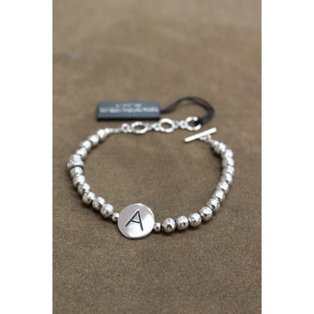 M.c. Sterling G1627/A bracelet