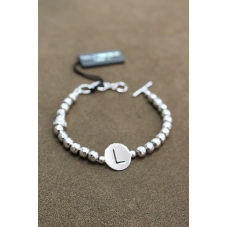 M.c. Sterling G1627/L bracelet