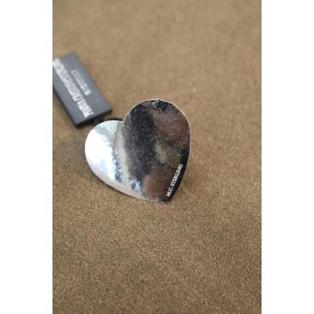 M.C. Sterling anello M1258/12