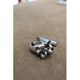 M.C. Sterling anello M0988/14