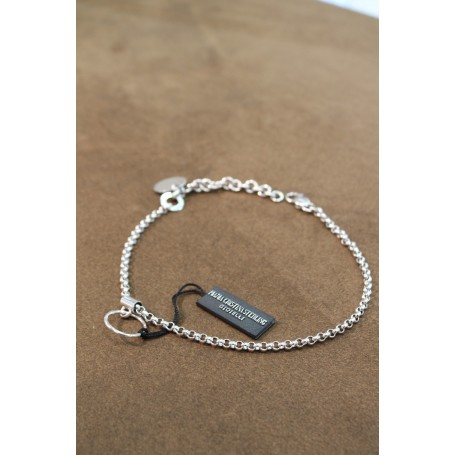 M.c. Sterling MU0186 dog collar
