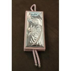 Alexia 1107/R Medallion