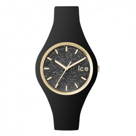 ICE WATCH - GLITTER