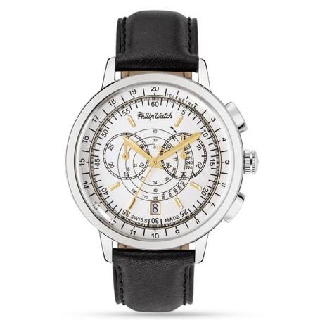 Philip Watch Watch R8271698003