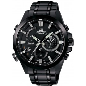 Casio Edifice SmartWatch EQB 210DC