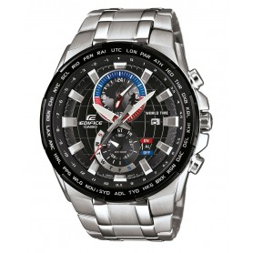 Casio Edifice EFR 550 d 1AVUEF