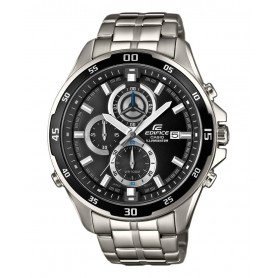 Casio Edifice EFR547D1AVUEF