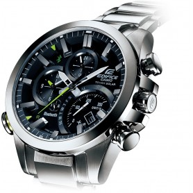 Casio Edifice EQB500D1AER