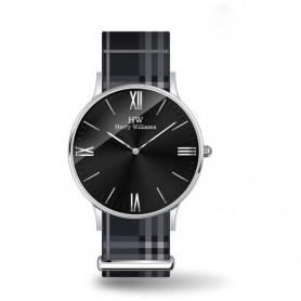 Harry Williams orologio HW.2402L/01